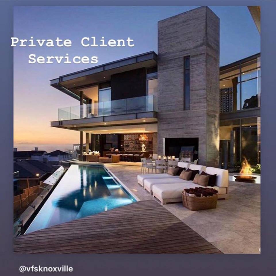 VFS Private Client
