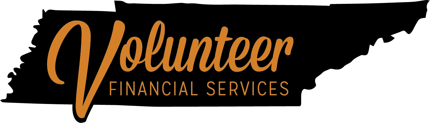 Volunteer Financial Services